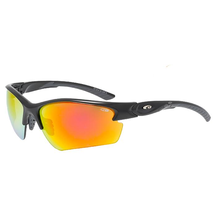 Brýle GOGGLE