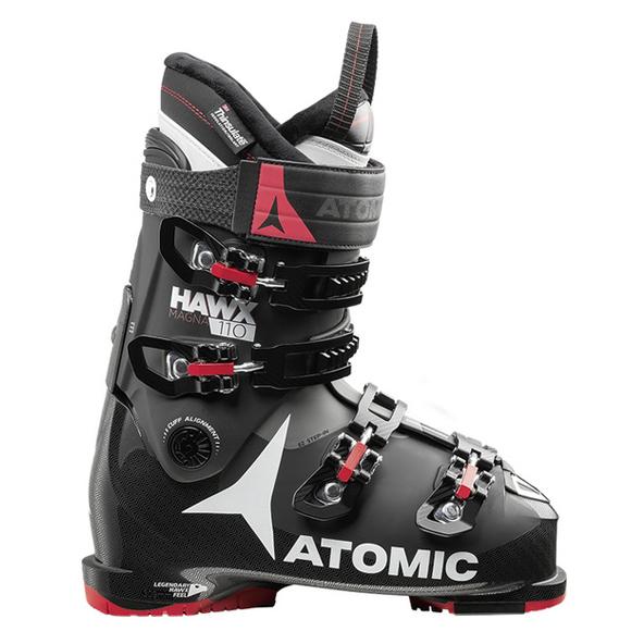Sjezdové boty ATOMIC