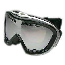 Sjezdové brýle BRIKO