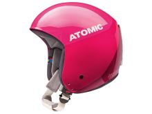 ATOMIC REDSTER WC AMID Pink