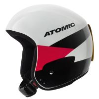ATOMIC REDSTER REPLICA White