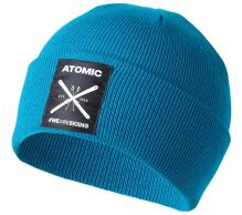 ATOMIC ALPS YOUTH BEANIE Hawaiian Surf